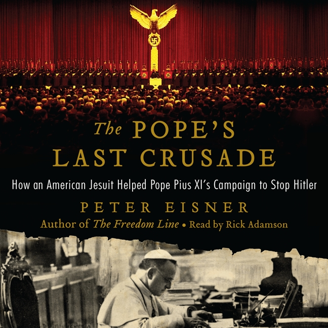 Roman Catholic Popes Have All Denounced Free Mason's New World Order: If You Believe Otherwise You're A Victim Of The Banker's Propaganda? 9780062266323