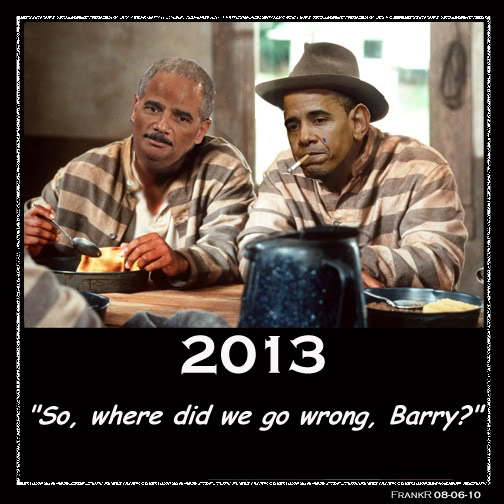 Agenda 21 Violates Both The 5th & 14th Amendments Of Our Father's U.S. Constitution: Banking Cabal Fathers Want ~ What Is Not Ever Going To Be Theirs ~ Our Country's Liberty! So F$$k Off! Barry-eric