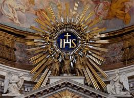 Roman Catholic Popes Have All Denounced Free Mason's New World Order: If You Believe Otherwise You're A Victim Of The Banker's Propaganda? Images1