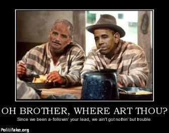 oh-brother-where-art-thou-obama-holder-doj-prison-politics-1320242397