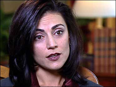 Sibel Edmonds an FBI translator of intelligence has implicated the US State Department in quashing investigations which had linked the 9/11 terrorist network to a global drug trafficking ring.