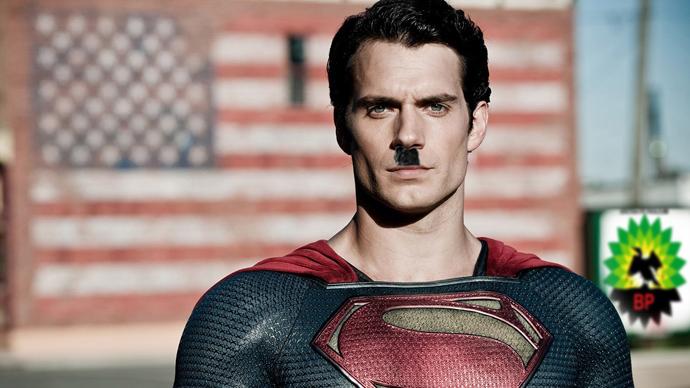 superman 2