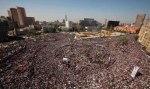 2013 Egyptians Overthrow Obama Morsi Muslim Brotherhood.