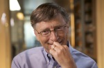 Progressive Disease Of Elitism: Bill Gates – World's New Innocuous Serial Killer ~ 47, 500 Cases Of Vaccine Paralysis Deaths.