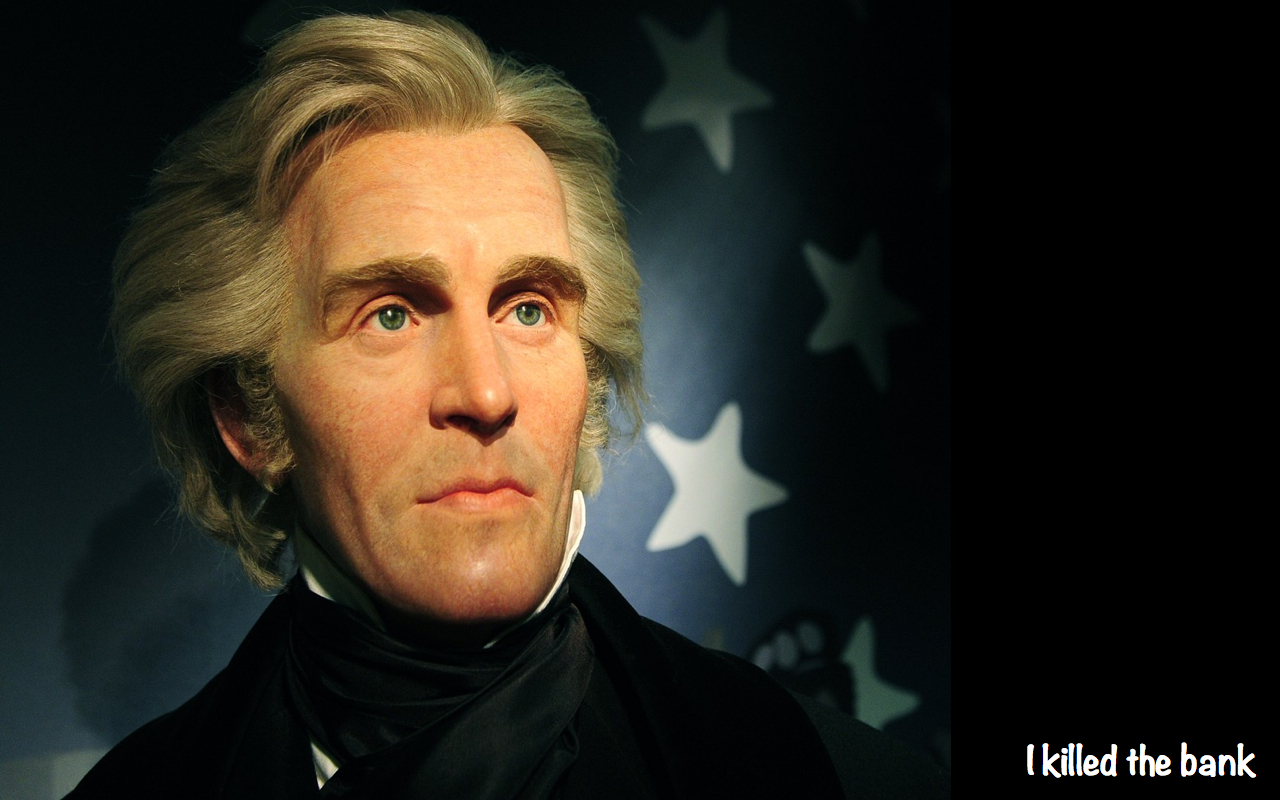 Andrew Jackson Study Resources Indian Country Today