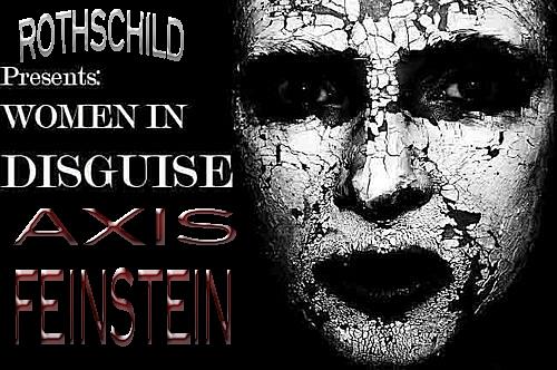 Axis Feinstein