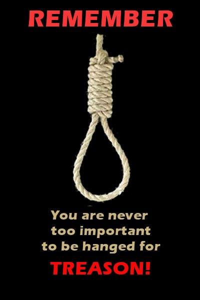Lynch Noose
