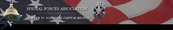 Special Forces Association