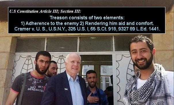 Rothschild Czar With CIA al-Qaeda scheme team to get Syria's Banking System.