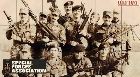 Special-Forces-Association-Banner