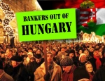 Hungary Ousts Rothschild IMF Banks