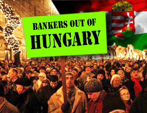 Hungary Orders Rothschild's IMF To Vacate The Country: Now Issuing Debt-Free Money! 34_hungary_bankers