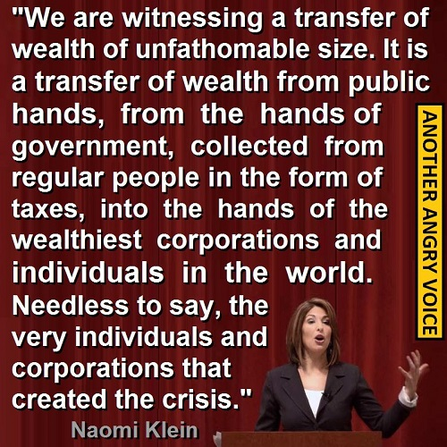 bank treansfer wealth redistribution money reset revalue