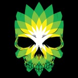 {BP} British Petroleum Oil Eco-Terrorism 2010