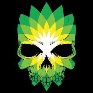 {BP} British Petroleum Oil Eco-Terrorism 2010