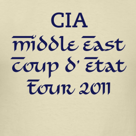 cia-middle-east-coup-d-etat-tour-2011_design