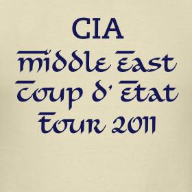 cia-middle-east-coup-d-etat-tour-2011_design