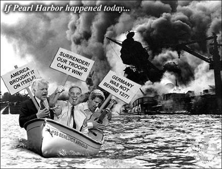 pearl harbor kennedy