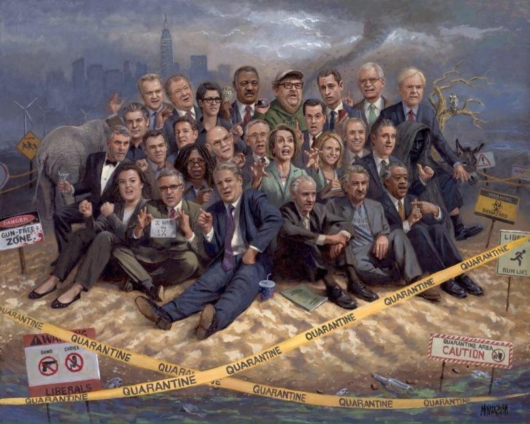 NWO Congress