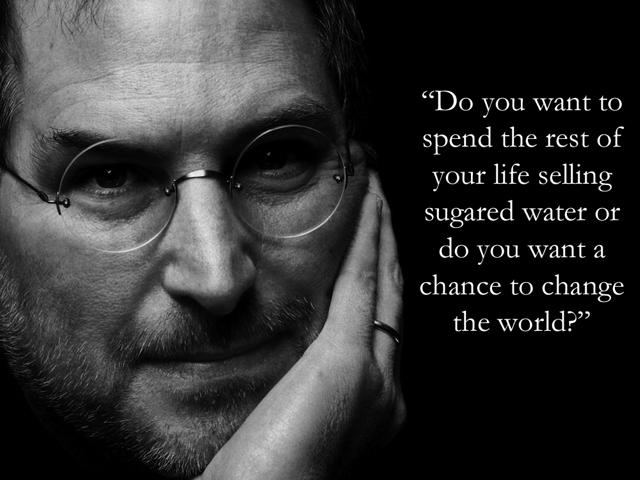 steve-jobs-famous-quote