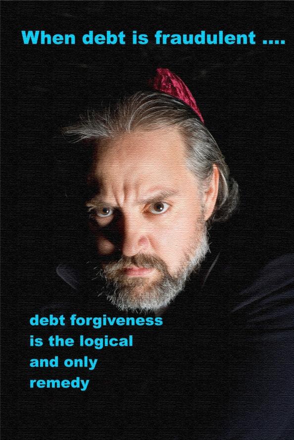 fraud debt8