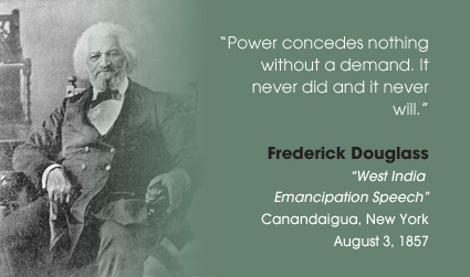Frederick_Douglass_power_concedes_QUOTE