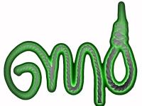 GMO Noose White
