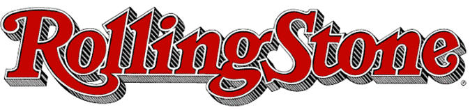The Most Important Financial Article You Will Ever Read  Rolling_stone-logo1