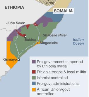 somalia africa