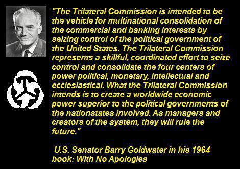 https://rasica.files.wordpress.com/2013/10/barry_goldwater_on_trilateral_commission.jpg