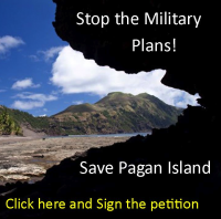 new-pagan-island-petition-e1368581635542