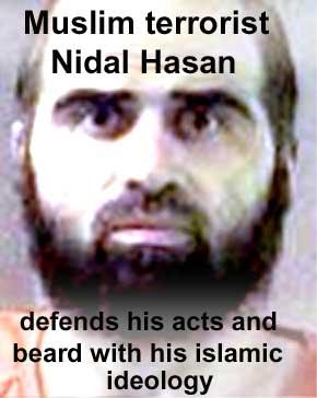 fort hood terrorism