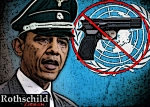 obama u.n. gun treaty zionist