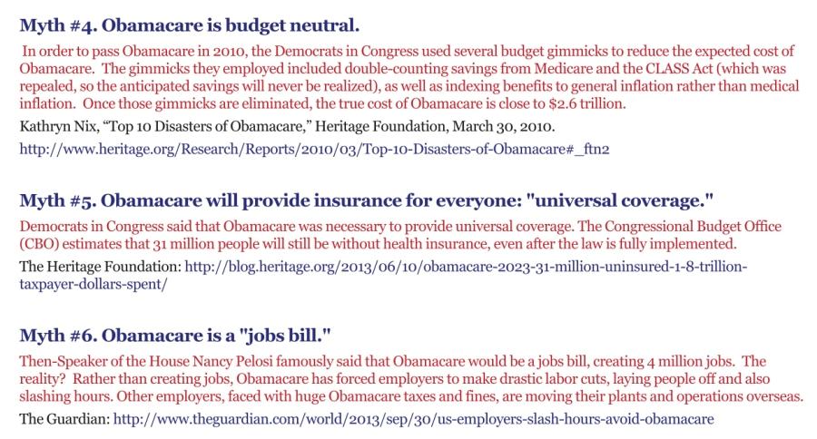 ObamacareB