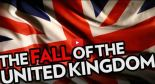 the-fall-of-the-united-kingdom