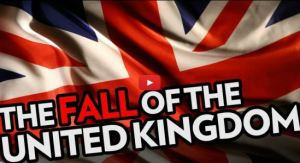 the-fall-of-the-united-kingdom