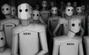 MERS Robo signers