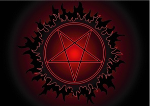 now illuminati