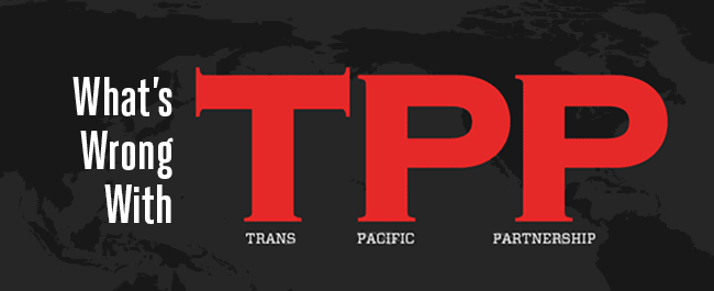 "Obama's Approaching Secret Corporate Fascist Coup: The Illegal TPP Treaty: SCOTUS Nor The Office Of President Have ""Standing"" Against The Tenth Amendment & The Bill Of Rights."