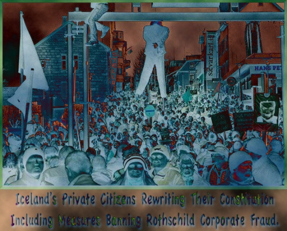Orgy Of Rothschild Bankers: No Such Thing As Conspiracies Iceland-constitution2