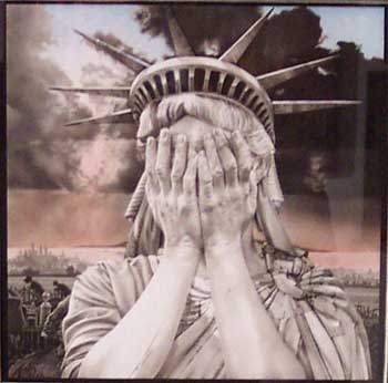 liberty-sad