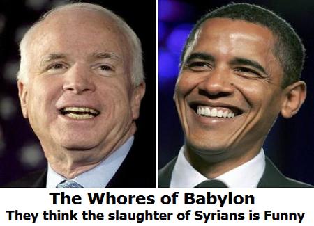 mccain-obama-whores