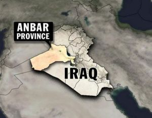 Obama's 2014 assault Upon Syria Through Genocide Of Sunnis Inside Iraq.