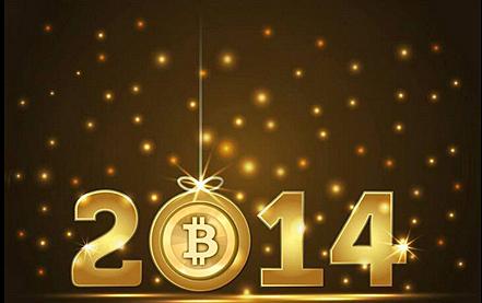 bitcoin 2014