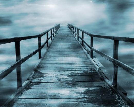 Bridge_to_Nowhere_by_Sabrina77771