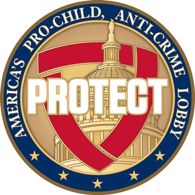 Child Protect