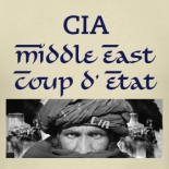 CIA Created al-Qaeda For M.E. Mercenaries.