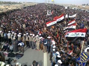 anbar iraq