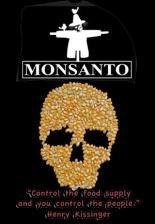 GMO Genetic Roulette