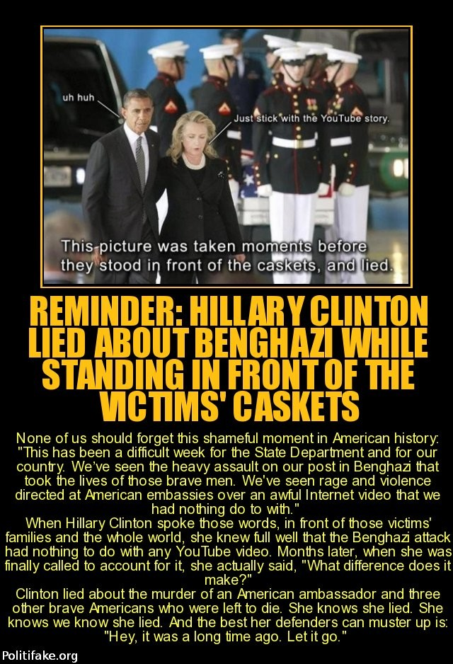 reminder-hillary-clinton-lied-about-benghazi-while-standing-politics-1368187592-1